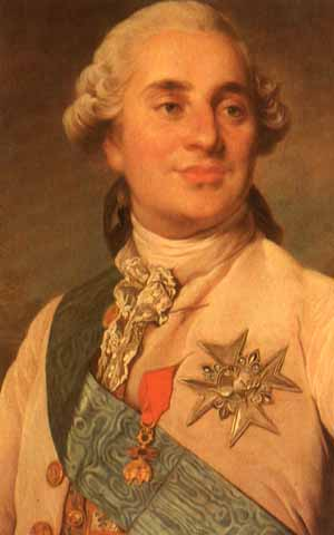 http://emilyintheglass.files.wordpress.com/2011/07/louis-xvi1.jpg
